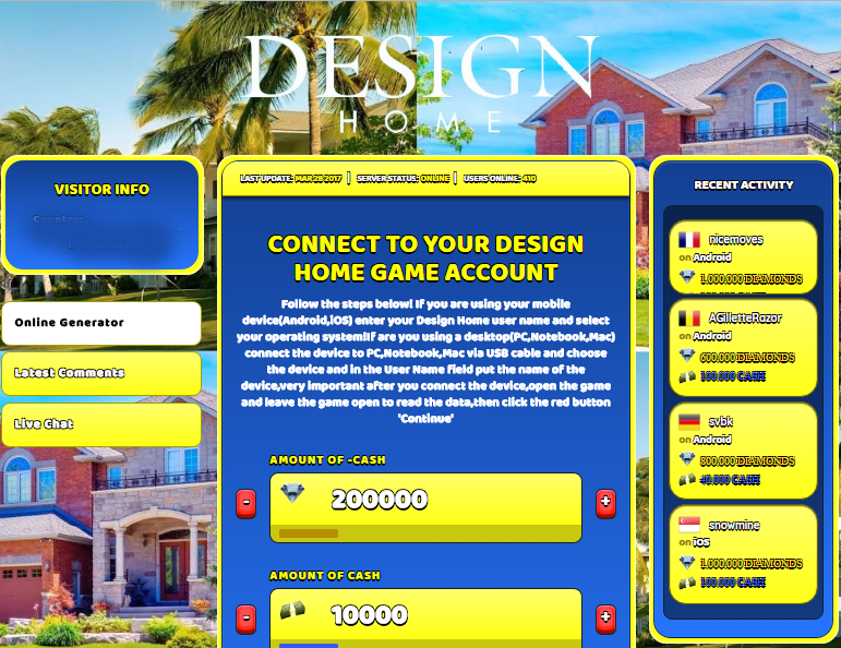 Design Home hack, Design Home hack online, Design Home hack apk, Design Home apk mod, Design Home mod online, Design Home generator, Design Home cheats codes, Design Home cheats, Design Home unlimited Diamonds and Cash, Design Home hack android, Design Home cheat Diamonds and Cash, Design Home tricks, Design Home cheat unlimited Diamonds and Cash, Design Home online generator, Design Home free Diamonds and Cash, Design Home tips, Design Home apk mod, Design Home android hack, Design Home apk cheats, mod Design Home, hack Design Home, cheats Design Home, Design Home generator online, Design Home Triche, Design Home astuce, Design Home Pirater, Design Home jeu triche,Design Home triche android, Design Home tricher, Design Home outil de triche,Design Home gratuit Diamonds and Cash, Design Home illimite Diamonds and Cash, Design Home astuce android, Design Home tricher jeu, Design Home telecharger triche, Design Home code de triche, Design Home cheat online, Design Home generator Diamonds and Cash, Design Home cheat generator, Design Home hacken, Design Home beschummeln, Design Home betrügen, Design Home betrügen Diamonds and Cash, Design Home unbegrenzt Diamonds and Cash, Design Home Diamonds and Cash frei, Design Home hacken Diamonds and Cash, Design Home Diamonds and Cash gratuito, Design Home mod Diamonds and Cash, Design Home trucchi, Design Home engañar