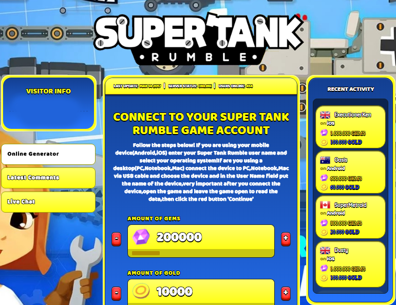 Super Tank Rumble hack, Super Tank Rumble hack online, Super Tank Rumble hack apk, Super Tank Rumble apk mod, Super Tank Rumble mod online, Super Tank Rumble generator, Super Tank Rumble cheats codes, Super Tank Rumble cheats, Super Tank Rumble unlimited Gems and Gold, Super Tank Rumble hack android, Super Tank Rumble cheat Gems and Gold, Super Tank Rumble tricks, Super Tank Rumble cheat unlimited Gems and Gold, Super Tank Rumble online generator, Super Tank Rumble free Gems and Gold, Super Tank Rumble tips, Super Tank Rumble apk mod, Super Tank Rumble android hack, Super Tank Rumble apk cheats, mod Super Tank Rumble, hack Super Tank Rumble, cheats Super Tank Rumble, Super Tank Rumble generator online, Super Tank Rumble Triche, Super Tank Rumble astuce, Super Tank Rumble Pirater, Super Tank Rumble jeu triche,Super Tank Rumble triche android, Super Tank Rumble tricher, Super Tank Rumble outil de triche,Super Tank Rumble gratuit Gems and Gold, Super Tank Rumble illimite Gems and Gold, Super Tank Rumble astuce android, Super Tank Rumble tricher jeu, Super Tank Rumble telecharger triche, Super Tank Rumble code de triche, Super Tank Rumble cheat online, Super Tank Rumble generator Gems and Gold, Super Tank Rumble cheat generator, Super Tank Rumble hacken, Super Tank Rumble beschummeln, Super Tank Rumble betrügen, Super Tank Rumble betrügen Gems and Gold, Super Tank Rumble unbegrenzt Gems and Gold, Super Tank Rumble Gems and Gold frei, Super Tank Rumble hacken Gems and Gold, Super Tank Rumble Gems and Gold gratuito, Super Tank Rumble mod Gems and Gold, Super Tank Rumble trucchi, Super Tank Rumble engañar