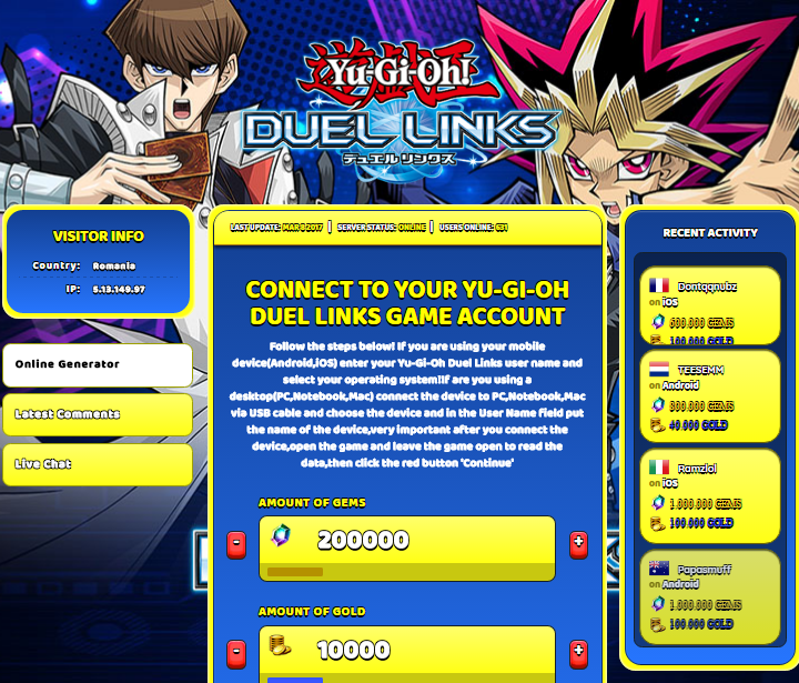 Yu-Gi-Oh Duel Links hack, Yu-Gi-Oh Duel Links hack online, Yu-Gi-Oh Duel Links hack apk, Yu-Gi-Oh Duel Links apk mod, Yu-Gi-Oh Duel Links mod online, Yu-Gi-Oh Duel Links generator, Yu-Gi-Oh Duel Links cheats codes, Yu-Gi-Oh Duel Links cheats, Yu-Gi-Oh Duel Links unlimited Gems and Gold, Yu-Gi-Oh Duel Links hack android, Yu-Gi-Oh Duel Links cheat Gems and Gold, Yu-Gi-Oh Duel Links tricks, Yu-Gi-Oh Duel Links cheat unlimited Gems and Gold, Yu-Gi-Oh Duel Links online generator, Yu-Gi-Oh Duel Links free Gems and Gold, Yu-Gi-Oh Duel Links tips, Yu-Gi-Oh Duel Links apk mod, Yu-Gi-Oh Duel Links android hack, Yu-Gi-Oh Duel Links apk cheats, mod Yu-Gi-Oh Duel Links, hack Yu-Gi-Oh Duel Links, cheats Yu-Gi-Oh Duel Links, Yu-Gi-Oh Duel Links generator online, Yu-Gi-Oh Duel Links Triche, Yu-Gi-Oh Duel Links astuce, Yu-Gi-Oh Duel Links Pirater, Yu-Gi-Oh Duel Links jeu triche,Yu-Gi-Oh Duel Links triche android, Yu-Gi-Oh Duel Links tricher, Yu-Gi-Oh Duel Links outil de triche,Yu-Gi-Oh Duel Links gratuit Gems and Gold, Yu-Gi-Oh Duel Links illimite Gems and Gold, Yu-Gi-Oh Duel Links astuce android, Yu-Gi-Oh Duel Links tricher jeu, Yu-Gi-Oh Duel Links telecharger triche, Yu-Gi-Oh Duel Links code de triche, Yu-Gi-Oh Duel Links cheat online, Yu-Gi-Oh Duel Links generator Gems and Gold, Yu-Gi-Oh Duel Links cheat generator, Yu-Gi-Oh Duel Links hacken, Yu-Gi-Oh Duel Links beschummeln, Yu-Gi-Oh Duel Links betrügen, Yu-Gi-Oh Duel Links betrügen Gems and Gold, Yu-Gi-Oh Duel Links unbegrenzt Gems and Gold, Yu-Gi-Oh Duel Links Gems and Gold frei, Yu-Gi-Oh Duel Links hacken Gems and Gold, Yu-Gi-Oh Duel Links Gems and Gold gratuito, Yu-Gi-Oh Duel Links mod Gems and Gold, Yu-Gi-Oh Duel Links trucchi, Yu-Gi-Oh Duel Links engañar