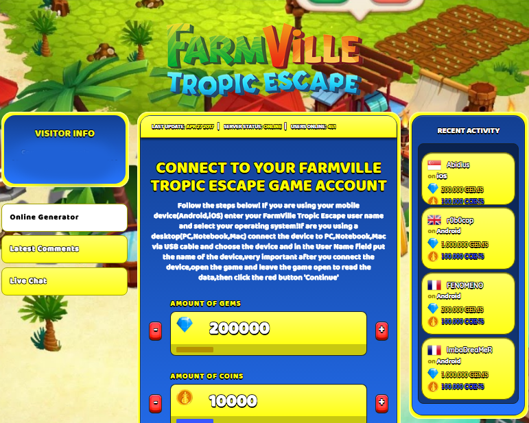 FarmVille Tropic Escape hack, FarmVille Tropic Escape hack online, FarmVille Tropic Escape hack apk, FarmVille Tropic Escape apk mod, FarmVille Tropic Escape mod online, FarmVille Tropic Escape generator, FarmVille Tropic Escape cheats codes, FarmVille Tropic Escape cheats, FarmVille Tropic Escape unlimited Gems and Coins, FarmVille Tropic Escape hack android, FarmVille Tropic Escape cheat Gems and Coins, FarmVille Tropic Escape tricks, FarmVille Tropic Escape cheat unlimited Gems and Coins, FarmVille Tropic Escape online generator, FarmVille Tropic Escape free Gems and Coins, FarmVille Tropic Escape tips, FarmVille Tropic Escape apk mod, FarmVille Tropic Escape android hack, FarmVille Tropic Escape apk cheats, mod FarmVille Tropic Escape, hack FarmVille Tropic Escape, cheats FarmVille Tropic Escape, FarmVille Tropic Escape generator online, FarmVille Tropic Escape Triche, FarmVille Tropic Escape astuce, FarmVille Tropic Escape Pirater, FarmVille Tropic Escape jeu triche,FarmVille Tropic Escape triche android, FarmVille Tropic Escape tricher, FarmVille Tropic Escape outil de triche,FarmVille Tropic Escape gratuit Gems and Coins, FarmVille Tropic Escape illimite Gems and Coins, FarmVille Tropic Escape astuce android, FarmVille Tropic Escape tricher jeu, FarmVille Tropic Escape telecharger triche, FarmVille Tropic Escape code de triche, FarmVille Tropic Escape cheat online, FarmVille Tropic Escape generator Gems and Coins, FarmVille Tropic Escape cheat generator, FarmVille Tropic Escape hacken, FarmVille Tropic Escape beschummeln, FarmVille Tropic Escape betrügen, FarmVille Tropic Escape betrügen Gems and Coins, FarmVille Tropic Escape unbegrenzt Gems and Coins, FarmVille Tropic Escape Gems and Coins frei, FarmVille Tropic Escape hacken Gems and Coins, FarmVille Tropic Escape Gems and Coins gratuito, FarmVille Tropic Escape mod Gems and Coins, FarmVille Tropic Escape trucchi, FarmVille Tropic Escape engañar