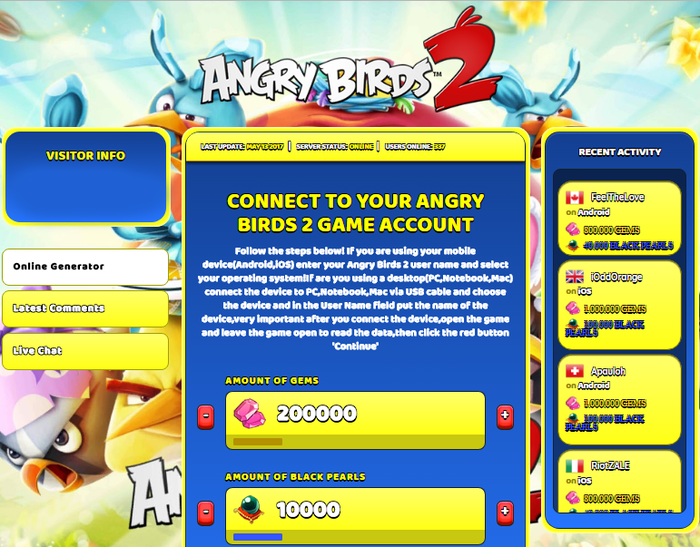 Angry Birds 2 hack, Angry Birds 2 hack online, Angry Birds 2 hack apk, Angry Birds 2 apk mod, Angry Birds 2 mod online, Angry Birds 2 generator, Angry Birds 2 cheats codes, Angry Birds 2 cheats, Angry Birds 2 unlimited Gems and Black Pearls, Angry Birds 2 hack android, Angry Birds 2 cheat Gems and Black Pearls, Angry Birds 2 tricks, Angry Birds 2 cheat unlimited Gems and Black Pearls, Angry Birds 2 online generator, Angry Birds 2 free Gems and Black Pearls, Angry Birds 2 tips, Angry Birds 2 apk mod, Angry Birds 2 android hack, Angry Birds 2 apk cheats, mod Angry Birds 2, hack Angry Birds 2, cheats Angry Birds 2, Angry Birds 2 generator online, Angry Birds 2 Triche, Angry Birds 2 astuce, Angry Birds 2 Pirater, Angry Birds 2 jeu triche,Angry Birds 2 triche android, Angry Birds 2 tricher, Angry Birds 2 outil de triche,Angry Birds 2 gratuit Gems and Black Pearls, Angry Birds 2 illimite Gems and Black Pearls, Angry Birds 2 astuce android, Angry Birds 2 tricher jeu, Angry Birds 2 telecharger triche, Angry Birds 2 code de triche, Angry Birds 2 cheat online, Angry Birds 2 generator Gems and Black Pearls, Angry Birds 2 cheat generator, Angry Birds 2 hacken, Angry Birds 2 beschummeln, Angry Birds 2 betrügen, Angry Birds 2 betrügen Gems and Black Pearls, Angry Birds 2 unbegrenzt Gems and Black Pearls, Angry Birds 2 Gems and Black Pearls frei, Angry Birds 2 hacken Gems and Black Pearls, Angry Birds 2 Gems and Black Pearls gratuito, Angry Birds 2 mod Gems and Black Pearls, Angry Birds 2 trucchi, Angry Birds 2 engañar