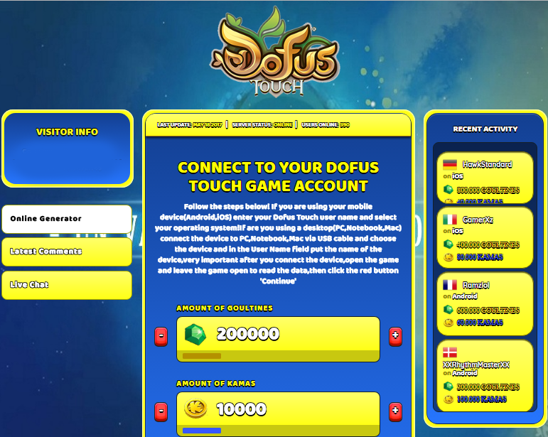 Dofus Touch hack, Dofus Touch hack online, Dofus Touch hack apk, Dofus Touch apk mod, Dofus Touch mod online, Dofus Touch generator, Dofus Touch cheats codes, Dofus Touch cheats, Dofus Touch unlimited Goultines and Kamas, Dofus Touch hack android, Dofus Touch cheat Goultines and Kamas, Dofus Touch tricks, Dofus Touch cheat unlimited Goultines and Kamas, Dofus Touch online generator, Dofus Touch free Goultines and Kamas, Dofus Touch tips, Dofus Touch apk mod, Dofus Touch android hack, Dofus Touch apk cheats, mod Dofus Touch, hack Dofus Touch, cheats Dofus Touch, Dofus Touch generator online, Dofus Touch Triche, Dofus Touch astuce, Dofus Touch Pirater, Dofus Touch jeu triche,Dofus Touch triche android, Dofus Touch tricher, Dofus Touch outil de triche,Dofus Touch gratuit Goultines and Kamas, Dofus Touch illimite Goultines and Kamas, Dofus Touch astuce android, Dofus Touch tricher jeu, Dofus Touch telecharger triche, Dofus Touch code de triche, Dofus Touch cheat online, Dofus Touch generator Goultines and Kamas, Dofus Touch cheat generator, Dofus Touch hacken, Dofus Touch beschummeln, Dofus Touch betrügen, Dofus Touch betrügen Goultines and Kamas, Dofus Touch unbegrenzt Goultines and Kamas, Dofus Touch Goultines and Kamas frei, Dofus Touch hacken Goultines and Kamas, Dofus Touch Goultines and Kamas gratuito, Dofus Touch mod Goultines and Kamas, Dofus Touch trucchi, Dofus Touch engañar