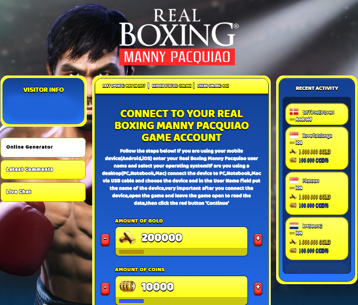 Real Boxing Manny Pacquiao hack, Real Boxing Manny Pacquiao hack online, Real Boxing Manny Pacquiao hack apk, Real Boxing Manny Pacquiao apk mod, Real Boxing Manny Pacquiao mod online, Real Boxing Manny Pacquiao generator, Real Boxing Manny Pacquiao cheats codes, Real Boxing Manny Pacquiao cheats, Real Boxing Manny Pacquiao unlimited Gold and Coins, Real Boxing Manny Pacquiao hack android, Real Boxing Manny Pacquiao cheat Gold and Coins, Real Boxing Manny Pacquiao tricks, Real Boxing Manny Pacquiao cheat unlimited Gold and Coins, Real Boxing Manny Pacquiao online generator, Real Boxing Manny Pacquiao free Gold and Coins, Real Boxing Manny Pacquiao tips, Real Boxing Manny Pacquiao apk mod, Real Boxing Manny Pacquiao android hack, Real Boxing Manny Pacquiao apk cheats, mod Real Boxing Manny Pacquiao, hack Real Boxing Manny Pacquiao, cheats Real Boxing Manny Pacquiao, Real Boxing Manny Pacquiao generator online, Real Boxing Manny Pacquiao Triche, Real Boxing Manny Pacquiao astuce, Real Boxing Manny Pacquiao Pirater, Real Boxing Manny Pacquiao jeu triche,Real Boxing Manny Pacquiao triche android, Real Boxing Manny Pacquiao tricher, Real Boxing Manny Pacquiao outil de triche,Real Boxing Manny Pacquiao gratuit Gold and Coins, Real Boxing Manny Pacquiao illimite Gold and Coins, Real Boxing Manny Pacquiao astuce android, Real Boxing Manny Pacquiao tricher jeu, Real Boxing Manny Pacquiao telecharger triche, Real Boxing Manny Pacquiao code de triche, Real Boxing Manny Pacquiao cheat online, Real Boxing Manny Pacquiao generator Gold and Coins, Real Boxing Manny Pacquiao cheat generator, Real Boxing Manny Pacquiao hacken, Real Boxing Manny Pacquiao beschummeln, Real Boxing Manny Pacquiao betrügen, Real Boxing Manny Pacquiao betrügen Gold and Coins, Real Boxing Manny Pacquiao unbegrenzt Gold and Coins, Real Boxing Manny Pacquiao Gold and Coins frei, Real Boxing Manny Pacquiao hacken Gold and Coins, Real Boxing Manny Pacquiao Gold and Coins gratuito, Real Boxing Manny Pacquiao mo