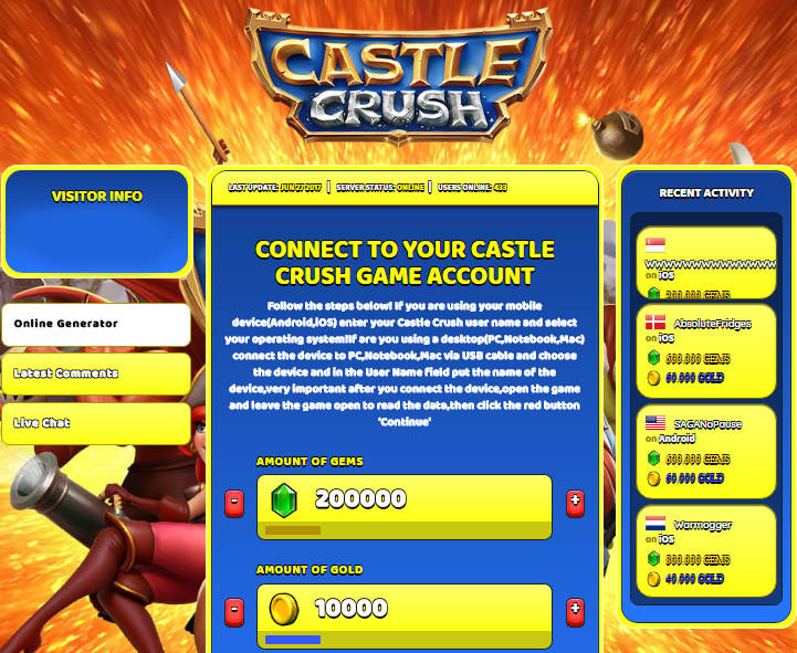 Castle Crush hack, Castle Crush hack online, Castle Crush hack apk, Castle Crush apk mod, Castle Crush mod online, Castle Crush generator, Castle Crush cheats codes, Castle Crush cheats, Castle Crush unlimited Gems and Gold, Castle Crush hack android, Castle Crush cheat Gems and Gold, Castle Crush tricks, Castle Crush cheat unlimited Gems and Gold, Castle Crush online generator, Castle Crush free Gems and Gold, Castle Crush tips, Castle Crush apk mod, Castle Crush android hack, Castle Crush apk cheats, mod Castle Crush, hack Castle Crush, cheats Castle Crush, Castle Crush generator online, Castle Crush Triche, Castle Crush astuce, Castle Crush Pirater, Castle Crush jeu triche,Castle Crush triche android, Castle Crush tricher, Castle Crush outil de triche,Castle Crush gratuit Gems and Gold, Castle Crush illimite Gems and Gold, Castle Crush astuce android, Castle Crush tricher jeu, Castle Crush telecharger triche, Castle Crush code de triche, Castle Crush cheat online, Castle Crush generator Gems and Gold, Castle Crush cheat generator, Castle Crush hacken, Castle Crush beschummeln, Castle Crush betrügen, Castle Crush betrügen Gems and Gold, Castle Crush unbegrenzt Gems and Gold, Castle Crush Gems and Gold frei, Castle Crush hacken Gems and Gold, Castle Crush Gems and Gold gratuito, Castle Crush mod Gems and Gold, Castle Crush trucchi, Castle Crush engañar