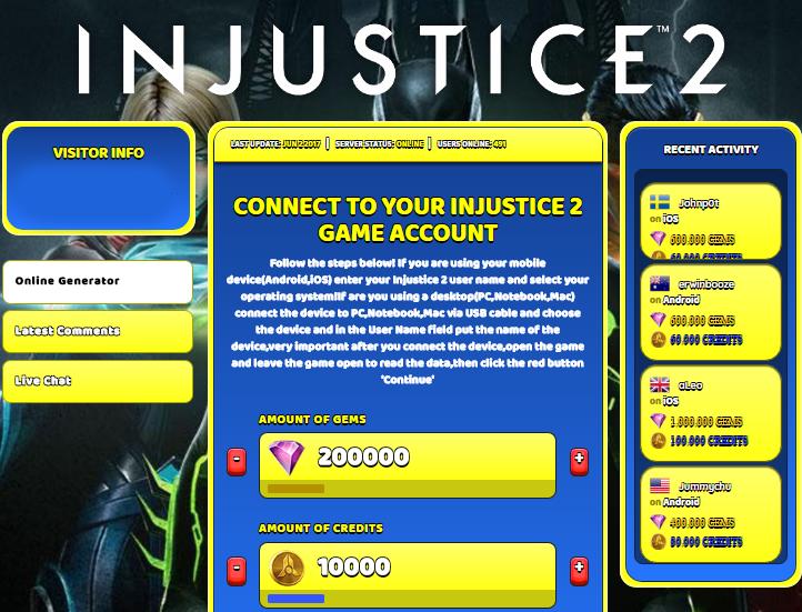 Injustice 2 hack, Injustice 2 hack online, Injustice 2 hack apk, Injustice 2 apk mod, Injustice 2 mod online, Injustice 2 generator, Injustice 2 cheats codes, Injustice 2 cheats, Injustice 2 unlimited Gems and Credits, Injustice 2 hack android, Injustice 2 cheat Gems and Credits, Injustice 2 tricks, Injustice 2 cheat unlimited Gems and Credits, Injustice 2 online generator, Injustice 2 free Gems and Credits, Injustice 2 tips, Injustice 2 apk mod, Injustice 2 android hack, Injustice 2 apk cheats, mod Injustice 2, hack Injustice 2, cheats Injustice 2, Injustice 2 generator online, Injustice 2 Triche, Injustice 2 astuce, Injustice 2 Pirater, Injustice 2 jeu triche,Injustice 2 triche android, Injustice 2 tricher, Injustice 2 outil de triche,Injustice 2 gratuit Gems and Credits, Injustice 2 illimite Gems and Credits, Injustice 2 astuce android, Injustice 2 tricher jeu, Injustice 2 telecharger triche, Injustice 2 code de triche, Injustice 2 cheat online, Injustice 2 generator Gems and Credits, Injustice 2 cheat generator, Injustice 2 hacken, Injustice 2 beschummeln, Injustice 2 betrügen, Injustice 2 betrügen Gems and Credits, Injustice 2 unbegrenzt Gems and Credits, Injustice 2 Gems and Credits frei, Injustice 2 hacken Gems and Credits, Injustice 2 Gems and Credits gratuito, Injustice 2 mod Gems and Credits, Injustice 2 trucchi, Injustice 2 engañar