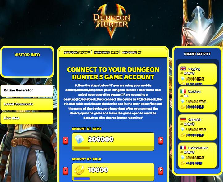 Dungeon Hunter 5 hack, Dungeon Hunter 5 hack online, Dungeon Hunter 5 hack apk, Dungeon Hunter 5 apk mod, Dungeon Hunter 5 mod online, Dungeon Hunter 5 generator, Dungeon Hunter 5 cheats codes, Dungeon Hunter 5 cheats, Dungeon Hunter 5 unlimited Gems and Gold, Dungeon Hunter 5 hack android, Dungeon Hunter 5 cheat Gems and Gold, Dungeon Hunter 5 tricks, Dungeon Hunter 5 cheat unlimited Gems and Gold, Dungeon Hunter 5 online generator, Dungeon Hunter 5 free Gems and Gold, Dungeon Hunter 5 tips, Dungeon Hunter 5 apk mod, Dungeon Hunter 5 android hack, Dungeon Hunter 5 apk cheats, mod Dungeon Hunter 5, hack Dungeon Hunter 5, cheats Dungeon Hunter 5, Dungeon Hunter 5 generator online, Dungeon Hunter 5 Triche, Dungeon Hunter 5 astuce, Dungeon Hunter 5 Pirater, Dungeon Hunter 5 jeu triche,Dungeon Hunter 5 triche android, Dungeon Hunter 5 tricher, Dungeon Hunter 5 outil de triche,Dungeon Hunter 5 gratuit Gems and Gold, Dungeon Hunter 5 illimite Gems and Gold, Dungeon Hunter 5 astuce android, Dungeon Hunter 5 tricher jeu, Dungeon Hunter 5 telecharger triche, Dungeon Hunter 5 code de triche, Dungeon Hunter 5 cheat online, Dungeon Hunter 5 generator Gems and Gold, Dungeon Hunter 5 cheat generator, Dungeon Hunter 5 hacken, Dungeon Hunter 5 beschummeln, Dungeon Hunter 5 betrügen, Dungeon Hunter 5 betrügen Gems and Gold, Dungeon Hunter 5 unbegrenzt Gems and Gold, Dungeon Hunter 5 Gems and Gold frei, Dungeon Hunter 5 hacken Gems and Gold, Dungeon Hunter 5 Gems and Gold gratuito, Dungeon Hunter 5 mod Gems and Gold, Dungeon Hunter 5 trucchi, Dungeon Hunter 5 engañar