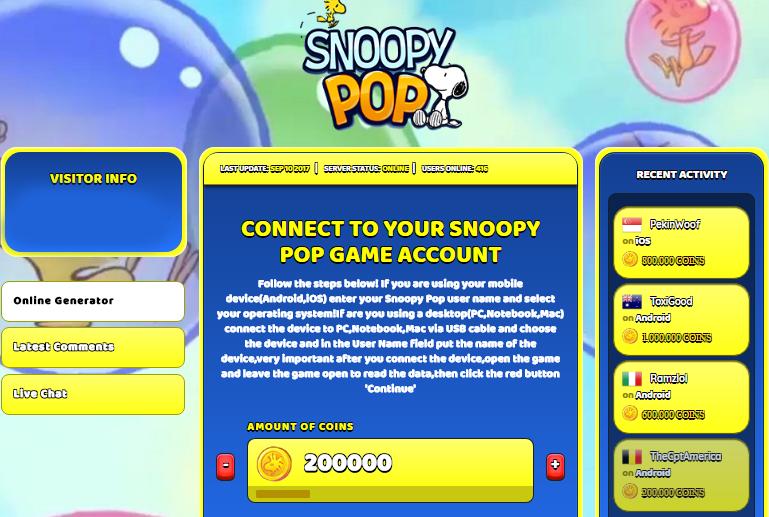 Snoopy Pop hack, Snoopy Pop hack online, Snoopy Pop hack apk, Snoopy Pop apk mod, Snoopy Pop mod online, Snoopy Pop generator, Snoopy Pop cheats codes, Snoopy Pop cheats, Snoopy Pop unlimited Coins, Snoopy Pop hack android, Snoopy Pop cheat Coins, Snoopy Pop tricks, Snoopy Pop cheat unlimited Coins, Snoopy Pop online generator, Snoopy Pop free Coins, Snoopy Pop tips, Snoopy Pop apk mod, Snoopy Pop android hack, Snoopy Pop apk cheats, mod Snoopy Pop, hack Snoopy Pop, cheats Snoopy Pop, Snoopy Pop generator online, Snoopy Pop Triche, Snoopy Pop astuce, Snoopy Pop Pirater, Snoopy Pop jeu triche,Snoopy Pop triche android, Snoopy Pop tricher, Snoopy Pop outil de triche,Snoopy Pop gratuit Coins, Snoopy Pop illimite Coins, Snoopy Pop astuce android, Snoopy Pop tricher jeu, Snoopy Pop telecharger triche, Snoopy Pop code de triche, Snoopy Pop cheat online, Snoopy Pop generator Coins, Snoopy Pop cheat generator, Snoopy Pop hacken, Snoopy Pop beschummeln, Snoopy Pop betrügen, Snoopy Pop betrügen Coins, Snoopy Pop unbegrenzt Coins, Snoopy Pop Coins frei, Snoopy Pop hacken Coins, Snoopy Pop Coins gratuito, Snoopy Pop mod Coins, Snoopy Pop trucchi, Snoopy Pop engañar