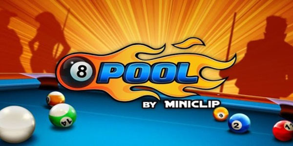 how to play 8 ball pool online