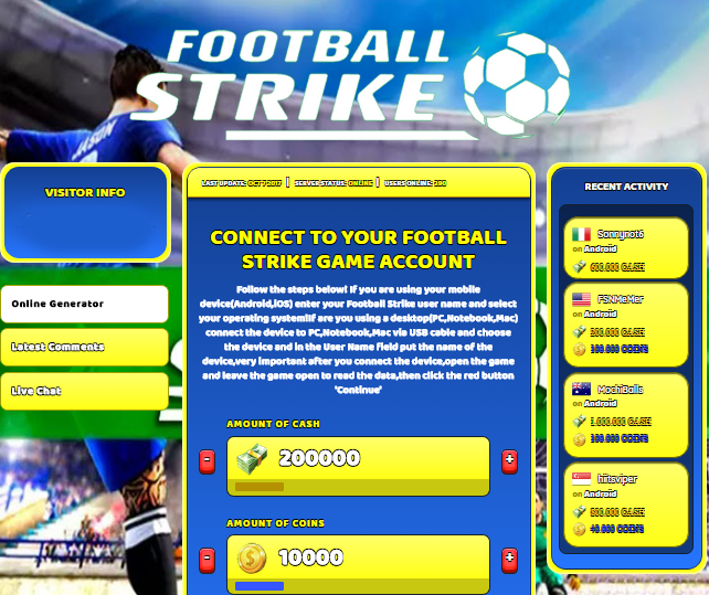 Football Strike hack, Football Strike hack online, Football Strike hack apk, Football Strike apk mod, Football Strike mod online, Football Strike generator, Football Strike cheats codes, Football Strike cheats, Football Strike unlimited Cash and Coins, Football Strike hack android, Football Strike cheat Cash and Coins, Football Strike tricks, Football Strike cheat unlimited Cash and Coins, Football Strike online generator, Football Strike free Cash and Coins, Football Strike tips, Football Strike apk mod, Football Strike android hack, Football Strike apk cheats, mod Football Strike, hack Football Strike, cheats Football Strike, Football Strike generator online, Football Strike Triche, Football Strike astuce, Football Strike Pirater, Football Strike jeu triche,Football Strike triche android, Football Strike tricher, Football Strike outil de triche,Football Strike gratuit Cash and Coins, Football Strike illimite Cash and Coins, Football Strike astuce android, Football Strike tricher jeu, Football Strike telecharger triche, Football Strike code de triche, Football Strike cheat online, Football Strike generator Cash and Coins, Football Strike cheat generator, Football Strike hacken, Football Strike beschummeln, Football Strike betrügen, Football Strike betrügen Cash and Coins, Football Strike unbegrenzt Cash and Coins, Football Strike Cash and Coins frei, Football Strike hacken Cash and Coins, Football Strike Cash and Coins gratuito, Football Strike mod Cash and Coins, Football Strike trucchi, Football Strike engañar
