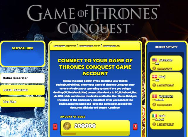 Game of Thrones Conquest hack, Game of Thrones Conquest hack online, Game of Thrones Conquest hack apk, Game of Thrones Conquest apk mod, Game of Thrones Conquest mod online, Game of Thrones Conquest generator, Game of Thrones Conquest cheats codes, Game of Thrones Conquest cheats, Game of Thrones Conquest unlimited Gold, Game of Thrones Conquest hack android, Game of Thrones Conquest cheat Gold, Game of Thrones Conquest tricks, Game of Thrones Conquest cheat unlimited Gold, Game of Thrones Conquest online generator, Game of Thrones Conquest free Gold, Game of Thrones Conquest tips, Game of Thrones Conquest apk mod, Game of Thrones Conquest android hack, Game of Thrones Conquest apk cheats, mod Game of Thrones Conquest, hack Game of Thrones Conquest, cheats Game of Thrones Conquest, Game of Thrones Conquest generator online, Game of Thrones Conquest Triche, Game of Thrones Conquest astuce, Game of Thrones Conquest Pirater, Game of Thrones Conquest jeu triche,Game of Thrones Conquest triche android, Game of Thrones Conquest tricher, Game of Thrones Conquest outil de triche,Game of Thrones Conquest gratuit Gold, Game of Thrones Conquest illimite Gold, Game of Thrones Conquest astuce android, Game of Thrones Conquest tricher jeu, Game of Thrones Conquest telecharger triche, Game of Thrones Conquest code de triche, Game of Thrones Conquest cheat online, Game of Thrones Conquest generator Gold, Game of Thrones Conquest cheat generator, Game of Thrones Conquest hacken, Game of Thrones Conquest beschummeln, Game of Thrones Conquest betrügen, Game of Thrones Conquest betrügen Gold, Game of Thrones Conquest unbegrenzt Gold, Game of Thrones Conquest Gold frei, Game of Thrones Conquest hacken Gold, Game of Thrones Conquest Gold gratuito, Game of Thrones Conquest mod Gold, Game of Thrones Conquest trucchi, Game of Thrones Conquest engañar