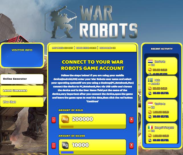War Robots hack, War Robots hack online, War Robots hack apk, War Robots apk mod, War Robots mod online, War Robots generator, War Robots cheats codes, War Robots cheats, War Robots unlimited Gold and Silver, War Robots hack android, War Robots cheat Gold and Silver, War Robots tricks, War Robots cheat unlimited Gold and Silver, War Robots online generator, War Robots free Gold and Silver, War Robots tips, War Robots apk mod, War Robots android hack, War Robots apk cheats, mod War Robots, hack War Robots, cheats War Robots, War Robots generator online, War Robots Triche, War Robots astuce, War Robots Pirater, War Robots jeu triche,War Robots triche android, War Robots tricher, War Robots outil de triche,War Robots gratuit Gold and Silver, War Robots illimite Gold and Silver, War Robots astuce android, War Robots tricher jeu, War Robots telecharger triche, War Robots code de triche, War Robots cheat online, War Robots generator Gold and Silver, War Robots cheat generator, War Robots hacken, War Robots beschummeln, War Robots betrügen, War Robots betrügen Gold and Silver, War Robots unbegrenzt Gold and Silver, War Robots Gold and Silver frei, War Robots hacken Gold and Silver, War Robots Gold and Silver gratuito, War Robots mod Gold and Silver, War Robots trucchi, War Robots engañar
