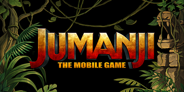 Jumanji The Mobile Game Hack Cheat Jewels and Cash