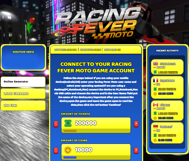 Racing Fever Moto hack, Racing Fever Moto hack online, Racing Fever Moto hack apk, Racing Fever Moto apk mod, Racing Fever Moto mod online, Racing Fever Moto generator, Racing Fever Moto cheats codes, Racing Fever Moto cheats, Racing Fever Moto unlimited Tickets and Coins, Racing Fever Moto hack android, Racing Fever Moto cheat Tickets and Coins, Racing Fever Moto tricks, Racing Fever Moto cheat unlimited Tickets and Coins, Racing Fever Moto online generator, Racing Fever Moto free Tickets and Coins, Racing Fever Moto tips, Racing Fever Moto apk mod, Racing Fever Moto android hack, Racing Fever Moto apk cheats, mod Racing Fever Moto, hack Racing Fever Moto, cheats Racing Fever Moto, Racing Fever Moto generator online, Racing Fever Moto Triche, Racing Fever Moto astuce, Racing Fever Moto Pirater, Racing Fever Moto jeu triche,Racing Fever Moto triche android, Racing Fever Moto tricher, Racing Fever Moto outil de triche,Racing Fever Moto gratuit Tickets and Coins, Racing Fever Moto illimite Tickets and Coins, Racing Fever Moto astuce android, Racing Fever Moto tricher jeu, Racing Fever Moto telecharger triche, Racing Fever Moto code de triche, Racing Fever Moto cheat online, Racing Fever Moto generator Tickets and Coins, Racing Fever Moto cheat generator, Racing Fever Moto hacken, Racing Fever Moto beschummeln, Racing Fever Moto betrügen, Racing Fever Moto betrügen Tickets and Coins, Racing Fever Moto unbegrenzt Tickets and Coins, Racing Fever Moto Tickets and Coins frei, Racing Fever Moto hacken Tickets and Coins, Racing Fever Moto Tickets and Coins gratuito, Racing Fever Moto mod Tickets and Coins, Racing Fever Moto trucchi, Racing Fever Moto engañar