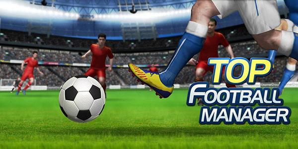 """Football Manager 2019 review: """"The best in the series by ..."""