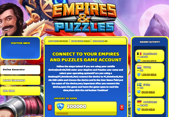 Empires and Puzzles hack, Empires and Puzzles hack online, Empires and Puzzles hack apk, Empires and Puzzles apk mod, Empires and Puzzles mod online, Empires and Puzzles generator, Empires and Puzzles cheats codes, Empires and Puzzles cheats, Empires and Puzzles unlimited Gems, Empires and Puzzles hack android, Empires and Puzzles cheat Gems, Empires and Puzzles tricks, Empires and Puzzles cheat unlimited Gems, Empires and Puzzles online generator, Empires and Puzzles free Gems, Empires and Puzzles tips, Empires and Puzzles apk mod, Empires and Puzzles android hack, Empires and Puzzles apk cheats, mod Empires and Puzzles, hack Empires and Puzzles, cheats Empires and Puzzles, Empires and Puzzles generator online, Empires and Puzzles Triche, Empires and Puzzles astuce, Empires and Puzzles Pirater, Empires and Puzzles jeu triche,Empires and Puzzles triche android, Empires and Puzzles tricher, Empires and Puzzles outil de triche,Empires and Puzzles gratuit Gems, Empires and Puzzles illimite Gems, Empires and Puzzles astuce android, Empires and Puzzles tricher jeu, Empires and Puzzles telecharger triche, Empires and Puzzles code de triche, Empires and Puzzles cheat online, Empires and Puzzles generator Gems, Empires and Puzzles cheat generator, Empires and Puzzles hacken, Empires and Puzzles beschummeln, Empires and Puzzles betrügen, Empires and Puzzles betrügen Gems, Empires and Puzzles unbegrenzt Gems, Empires and Puzzles Gems frei, Empires and Puzzles hacken Gems, Empires and Puzzles Gems gratuito, Empires and Puzzles mod Gems, Empires and Puzzles trucchi, Empires and Puzzles engañar