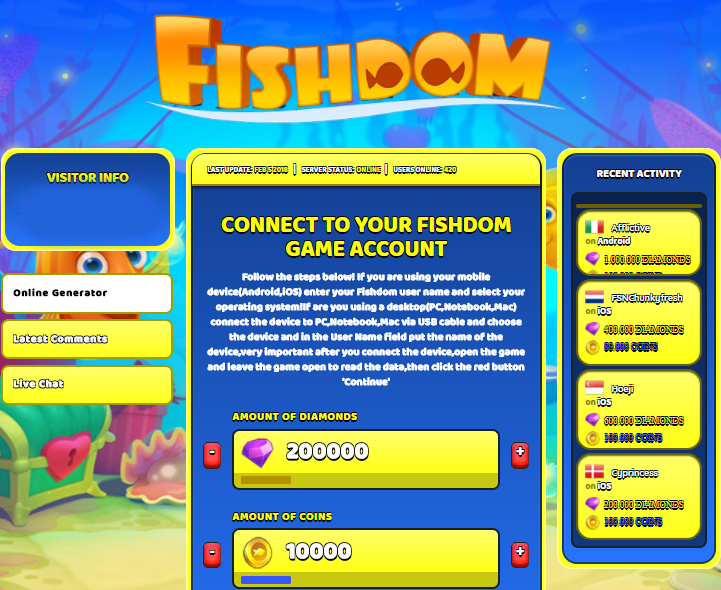 Fishdom hack, Fishdom hack online, Fishdom hack apk, Fishdom apk mod, Fishdom mod online, Fishdom generator, Fishdom cheats codes, Fishdom cheats, Fishdom unlimited Diamonds and Coins, Fishdom hack android, Fishdom cheat Diamonds and Coins, Fishdom tricks, Fishdom cheat unlimited Diamonds and Coins, Fishdom online generator, Fishdom free Diamonds and Coins, Fishdom tips, Fishdom apk mod, Fishdom android hack, Fishdom apk cheats, mod Fishdom, hack Fishdom, cheats Fishdom, Fishdom generator online, Fishdom Triche, Fishdom astuce, Fishdom Pirater, Fishdom jeu triche,Fishdom triche android, Fishdom tricher, Fishdom outil de triche,Fishdom gratuit Diamonds and Coins, Fishdom illimite Diamonds and Coins, Fishdom astuce android, Fishdom tricher jeu, Fishdom telecharger triche, Fishdom code de triche, Fishdom cheat online, Fishdom generator Diamonds and Coins, Fishdom cheat generator, Fishdom hacken, Fishdom beschummeln, Fishdom betrügen, Fishdom betrügen Diamonds and Coins, Fishdom unbegrenzt Diamonds and Coins, Fishdom Diamonds and Coins frei, Fishdom hacken Diamonds and Coins, Fishdom Diamonds and Coins gratuito, Fishdom mod Diamonds and Coins, Fishdom trucchi, Fishdom engañar