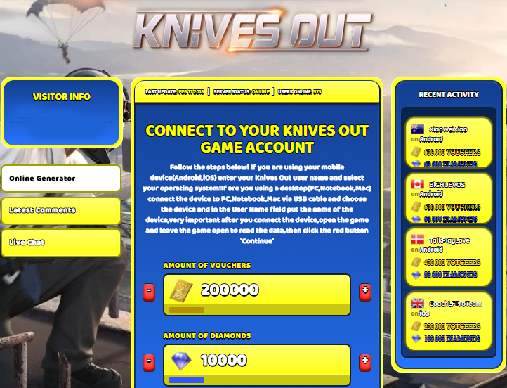 Knives Out hack, Knives Out hack online, Knives Out hack apk, Knives Out apk mod, Knives Out mod online, Knives Out generator, Knives Out cheats codes, Knives Out cheats, Knives Out unlimited Vouchers and Diamonds, Knives Out hack android, Knives Out cheat Vouchers and Diamonds, Knives Out tricks, Knives Out cheat unlimited Vouchers and Diamonds, Knives Out online generator, Knives Out free Vouchers and Diamonds, Knives Out tips, Knives Out apk mod, Knives Out android hack, Knives Out apk cheats, mod Knives Out, hack Knives Out, cheats Knives Out, Knives Out generator online, Knives Out Triche, Knives Out astuce, Knives Out Pirater, Knives Out jeu triche,Knives Out triche android, Knives Out tricher, Knives Out outil de triche,Knives Out gratuit Vouchers and Diamonds, Knives Out illimite Vouchers and Diamonds, Knives Out astuce android, Knives Out tricher jeu, Knives Out telecharger triche, Knives Out code de triche, Knives Out cheat online, Knives Out generator Vouchers and Diamonds, Knives Out cheat generator, Knives Out hacken, Knives Out beschummeln, Knives Out betrügen, Knives Out betrügen Vouchers and Diamonds, Knives Out unbegrenzt Vouchers and Diamonds, Knives Out Vouchers and Diamonds frei, Knives Out hacken Vouchers and Diamonds, Knives Out Vouchers and Diamonds gratuito, Knives Out mod Vouchers and Diamonds, Knives Out trucchi, Knives Out engañar