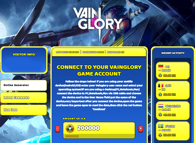 Vainglory hack, Vainglory hack online, Vainglory hack apk, Vainglory apk mod, Vainglory mod online, Vainglory generator, Vainglory cheats codes, Vainglory cheats, Vainglory unlimited Ice, Vainglory hack android, Vainglory cheat Ice, Vainglory tricks, Vainglory cheat unlimited Ice, Vainglory online generator, Vainglory free Ice, Vainglory tips, Vainglory apk mod, Vainglory android hack, Vainglory apk cheats, mod Vainglory, hack Vainglory, cheats Vainglory, Vainglory generator online, Vainglory Triche, Vainglory astuce, Vainglory Pirater, Vainglory jeu triche,Vainglory triche android, Vainglory tricher, Vainglory outil de triche,Vainglory gratuit Ice, Vainglory illimite Ice, Vainglory astuce android, Vainglory tricher jeu, Vainglory telecharger triche, Vainglory code de triche, Vainglory cheat online, Vainglory generator Ice, Vainglory cheat generator, Vainglory hacken, Vainglory beschummeln, Vainglory betrügen, Vainglory betrügen Ice, Vainglory unbegrenzt Ice, Vainglory Ice frei, Vainglory hacken Ice, Vainglory Ice gratuito, Vainglory mod Ice, Vainglory trucchi, Vainglory engañar